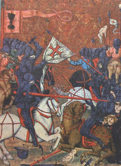 The Crusades A History room 5 world history crusades