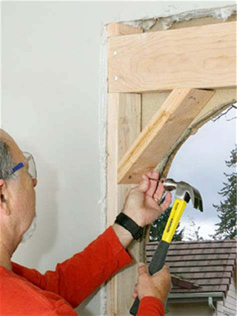 installing   window   install  windows