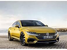 VW CC Convertible