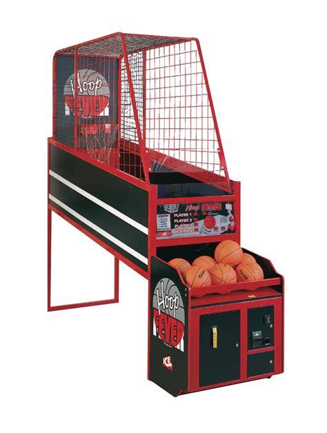 arcade hoops basketball cabinet arcade alley hoop to hoop manually ixmegazone