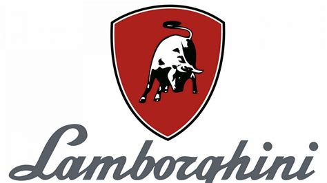 logo lamborghini png lamborghini logo wallpapers page 2 of 3 wallpaper wiki