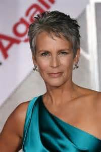 non hairstyles for 50 16 best hairstyles for women over 50 with thin hair and