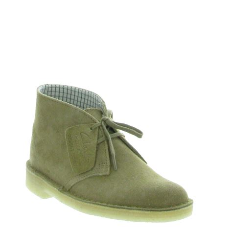 womans shoe boots clarks s desert boot womens boots