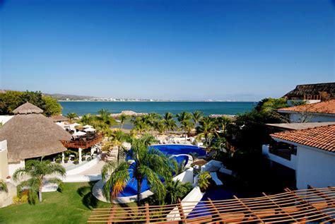 St Regis Residences Floor Plan villa vallarta gardens puerto vallarta vacation rentals