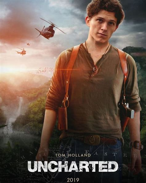 film 2019 mon meilleur ami 2019 film complet streaming vf film francais complet uncharted tom holland confirme qu il sera bien nathan