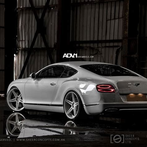 matte white bentley index of store image data wheels adv1 vehicles adv05 dc