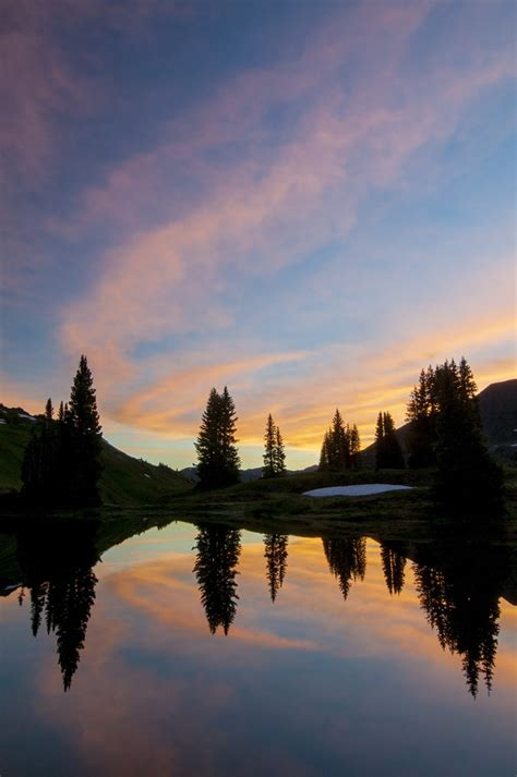 Low Light Landscape Photography Turn The Lights Low Light Landscapes