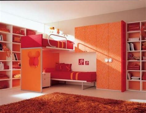 cute beds for girls cute bunk beds for girls the interior design inspiration board