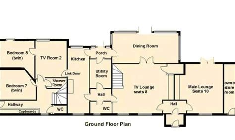ancient house floor plan ancient house layout ideas home plans blueprints