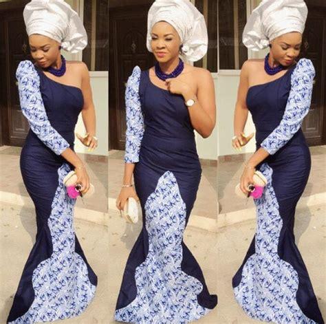daviva plain and pattern fabric 2 prices pricecheck plain and pattern daviva styles jiji ng blog