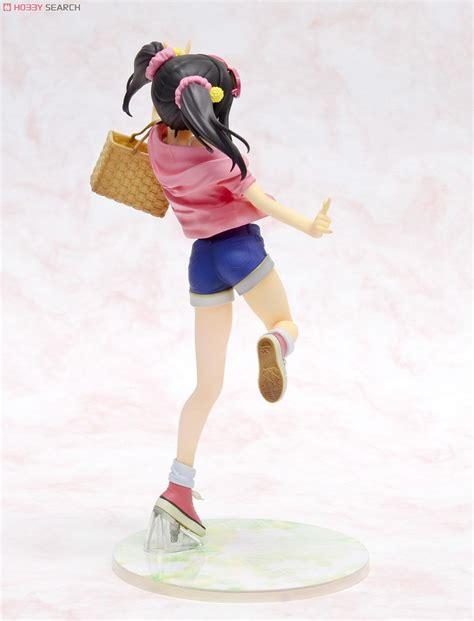 Yazawa Nico Picnic Ver nico yazawa picnic pvc figure images list