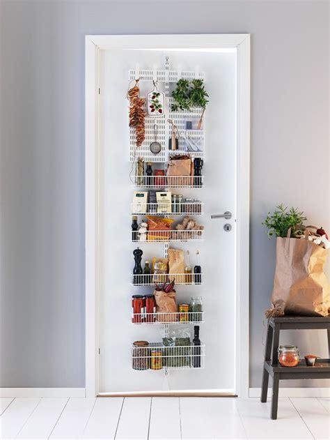 idee rangement cuisine rangement cuisine nos id 233 es d 233 co pour une cuisine