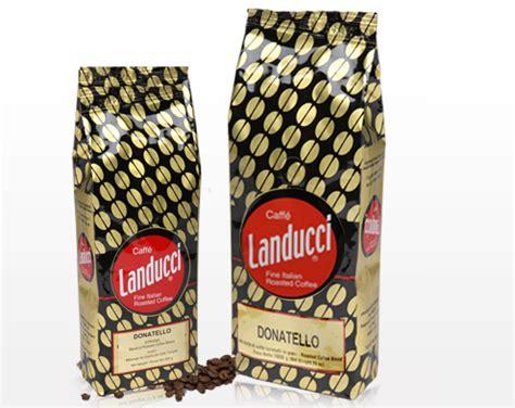 Euphoria Coffee Gold Blend 500gr donatello gold caff 232 landucci