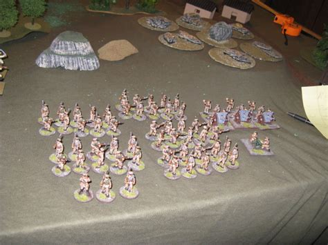 my little world of dementia baggage train for fantasy battle caign my little world of dementia storm brews in chihuahua