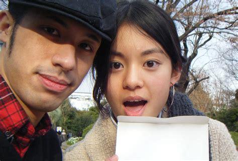 Saaya Suzuki Pic High School Killed By Stalker Japanese Saaya