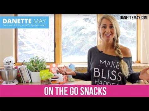 Danette May Detox Pudding by 17 Best Images About Danette May On Detox