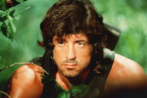 film hd rambo 2 rambo first blood part 2 1985 trailer hd youtube