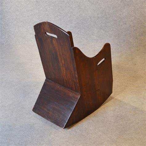 antique childs rocking chair uk antique childs rocking chair children s rocker seat