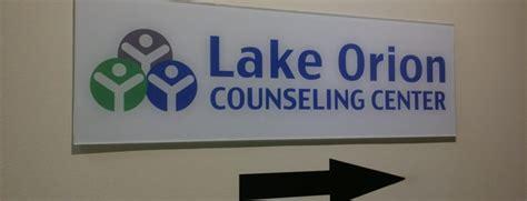 psychiatric service near me counseling near me in clarkston mi