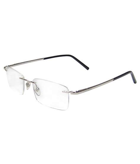 montblanc mb 293 018 54 eyeglasses buy montblanc mb