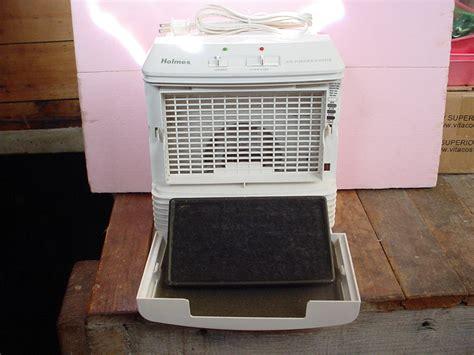 air filtration air purifier ionizer model hap 220