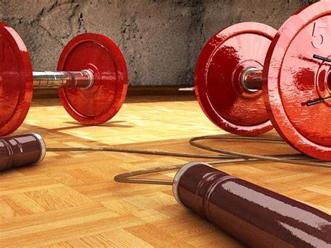 alimentazione massa muscolare palestra schede palestra massa muscolare