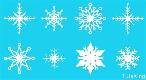 free christmas snowflake clipart 101 clip art
