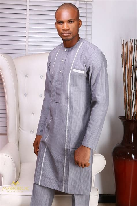 native nigeria men nigerian men traditional wears that are sophisticated