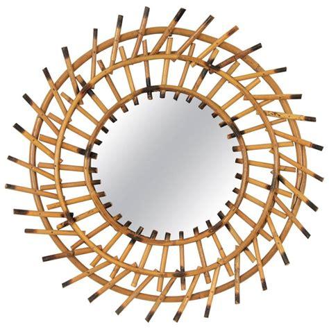 home design studio large sunburst mirror sunburst mirror diy sunburst mirror image is loading