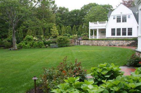 imagenes jardines grandes 30 maravillosas fotos e ideas para decorar un jard 237 n