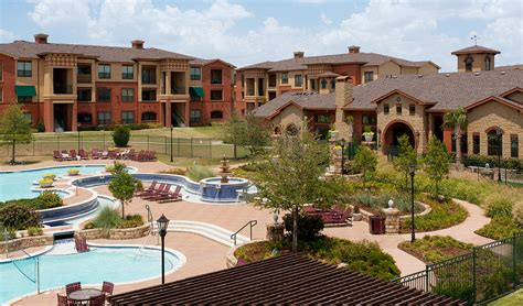 3 bedroom apartments lewisville tx apartments in lewisville tx bella madera apartments in