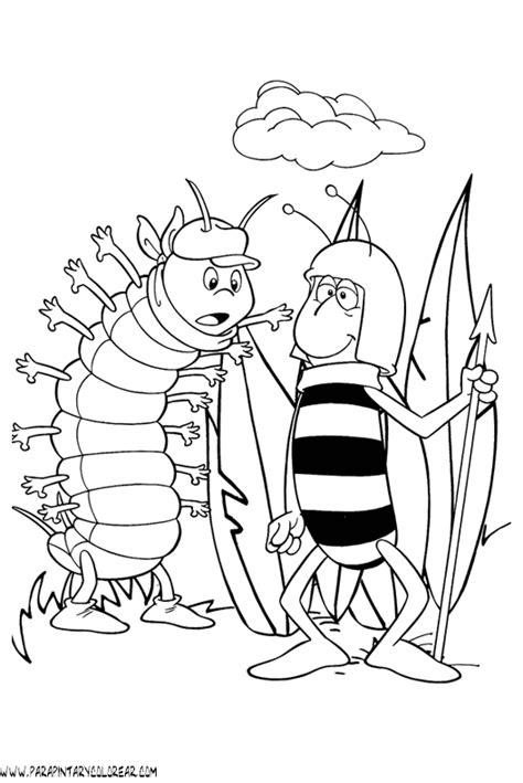 imagenes de aztecas para colorear free dibujos aztecas coloring pages