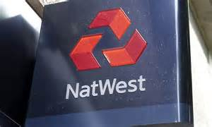 natwest bank mortgages natwest breaks its last bank in town promise new raft