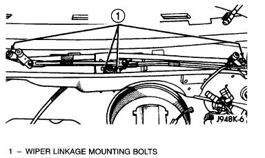 windshield wiper blade cowl removal 1992 dodge d150 club service manual windshield wiper blade cowl removal 1994 dodge ram van b250 service manual