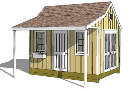shed with porch plans free shed porch plansshed plans shed plans