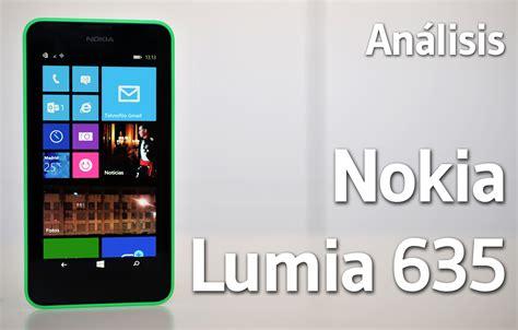 nokia password resetter how to reset microsoft account password on nokia lumia 635