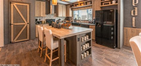 custom kitchen cabinets michigan custom cabinets northville mi kdi kitchens