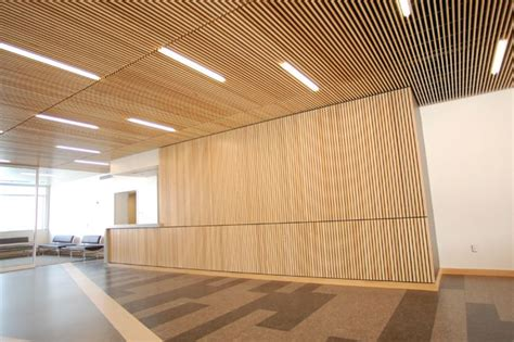 wood ceilings and walls arch stuff pinterest