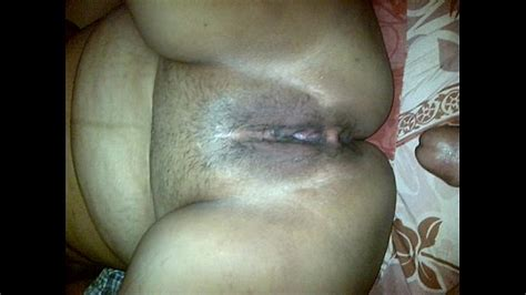 Indonesian Mami Hot Ass Anal Xvideos