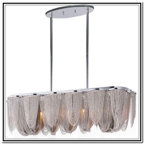 plug in track lighting home depot home design ideas