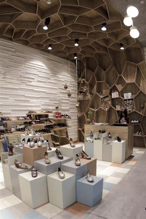 Expo Home Design Store Tiendas Tamara Brazdys Plasma Dise 241 O Plataforma