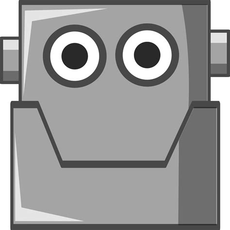 clipart collection animated robot clipart collection