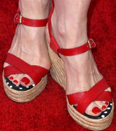 pretty wedge sandals  spring pretty designs