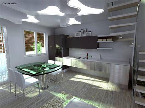 appartamento design 12 idee per rinnovare un appartamento con tocchi di design