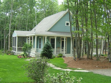 100 country style home plans with wrap around porches 100 country homes with wrap around porches house plan