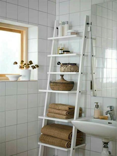 Ikea Badezimmer Treppe badm 246 bel ikea schoppen sie praktisch und vern 252 nftig