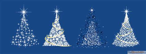 facebook themes christmas christmas facebook timeline cover photos merry christmas