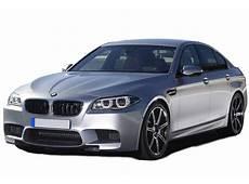 2019 BMW 2 Series Convertible