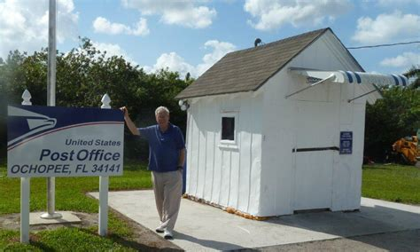 Us Post Office Naples Fl by On The Go 2013 Jan Jun