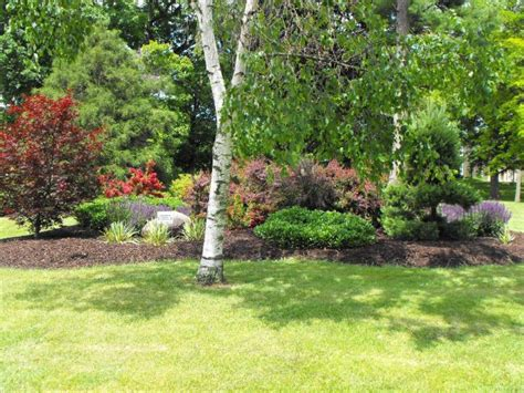 Gardener S Choice Landscaping Cayuga On 29 Tuscarora Choice Landscaping